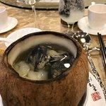 Photo of Restaurant Ai Hue 2