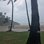 Costa Beach의 사진
