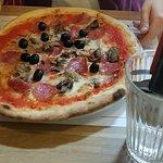 Pizzeria Pomodoro照片