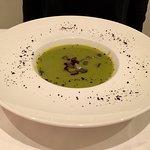Foto de Restaurant Fleur de Sel