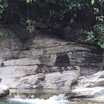Photo of Tamaraw Waterfalls