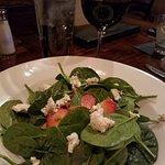 Фотография 525 Magnolia Tavern