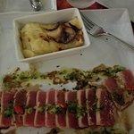 La Villa Restaurant照片