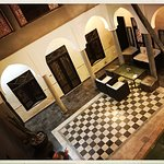 Excellente adresse au cœur de Marrakech ! Cadre exceptionnel, accueil fabuleux, familial, élégan