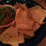 メキシコに行きたくなるとびきりの美味しさ。オススメです。