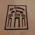 Photo of La Casona De Jorge