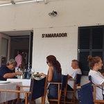 Billede af S'Amarador (Samarador)