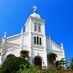 Oe Tenshudo Church