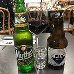 Greek Alcoholic Beverages