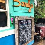 Foto de Sandy's Sandwiches