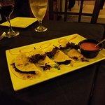 De La Vega Restaurante y Galeriaの写真