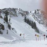 Foto Solitude Mountain Resort
