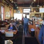 Photo of Headlands Coffeehouse