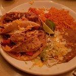 Photo of Miguel's Cocina