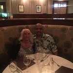 Foto Ruth's Chris Steak House