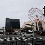 ภาพถ่ายของ Amu Plaza Kagoshima