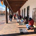 Снимок Rosewood Inn of the Anasazi