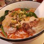 Φωτογραφία: Noodle Asia