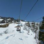 Photo of Naspa Ski Garden