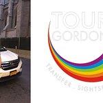 ภาพถ่ายของ Tour Gordon