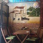 Zdjęcie Chi's Cafe