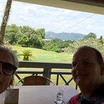 Foto van Phuket Country Club