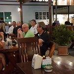 Foto de Beer Garden Soi 11