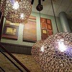 Billede af High Rock Cafe