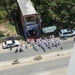 Photo of Jetwing Jaffna
