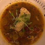 Foto de Brasserie JO