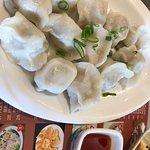 Foto de Dumpling De' Chef