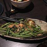 Foto di Hato Restaurants