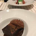 Foto de Eat Out - Osteria Gourmet