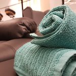 Wellaholic Massage Studio
