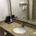 Days Inn & Suites Anaheim Resort