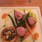 Foto di No.31 Restaurant & Bar