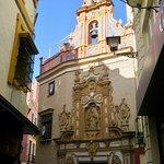 Photo of Capilla de San Jose