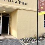 Photo of Pihanga Cafe & T Bar
