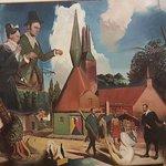 Photo of Museum de Fundatie