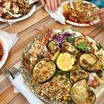 Photo of Best Kebab
