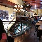Photo of Cafe Girondino