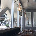 XO Restaurant & Bar Φωτογραφία