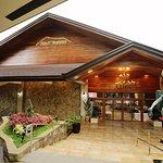 Alta D' Tagaytay Hotel