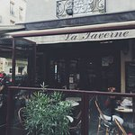 Photo of La Taverne de l'arbre Sec