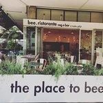 Foto de Bee