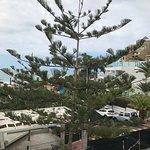 Los Olivos Beach Resort照片