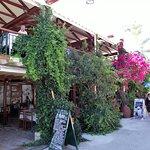 Foto de Spiridoula taverna