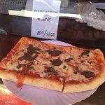 ภาพถ่ายของ Paolo's Italian Pizza