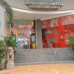 Photo of Low Yat Plaza