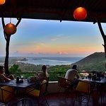 Ashtari Lounge & Kitchen의 사진